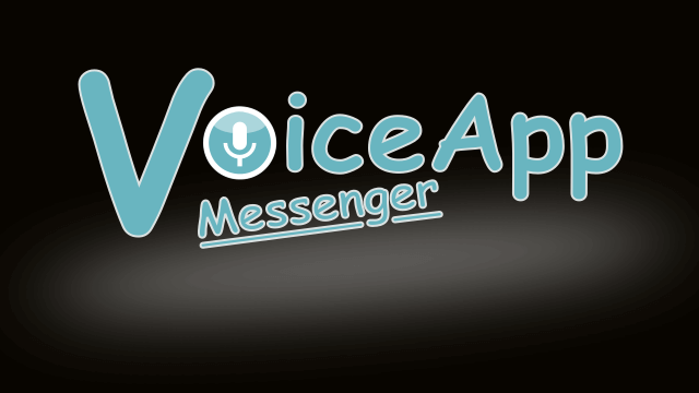 voiceapp_desktop_thumb.png